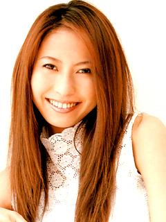 Kanako Enomoto photos