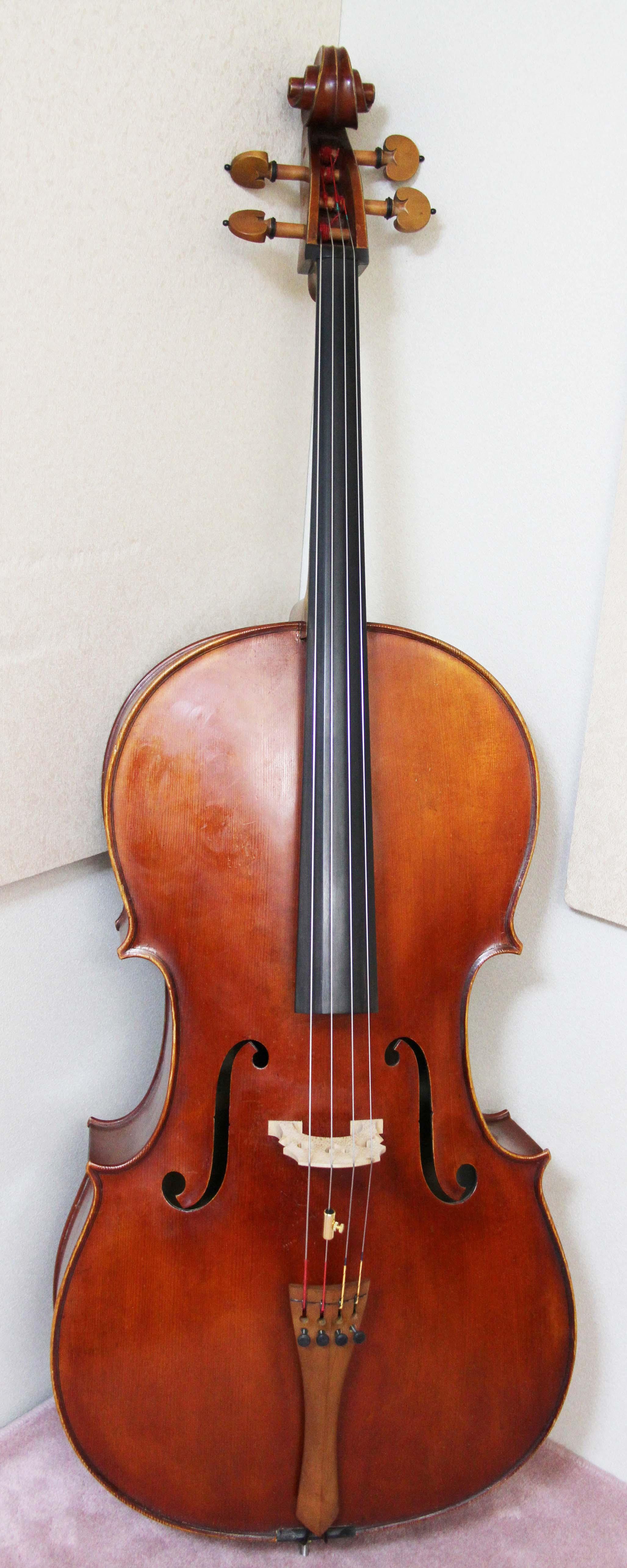二つのバイオリンのための協奏曲 難易度